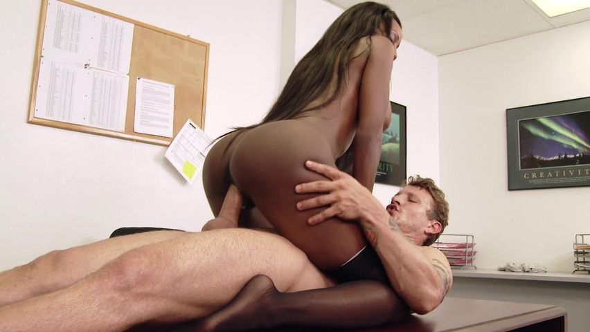 Student Fucks Teacher Amateur